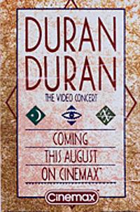 File:Poster duran duran poster 1984 xx.jpg