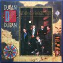 103 seven and the ragged tiger album duran duran wikipedia EMI – 64 1654541 italy discography discogs lyric wiki