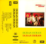 69 duran duran 1981 album wikipedia EMI-DYNA · PHILIPPINES · TC-EMC-3372 discography discogs lyic wiki