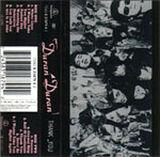 935 thank you album duran duran wikipedia PARLOPHONE · UK · 7243 8 31879 4 2 discography discogs music wikia