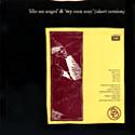 X14 EMI · UK · 12 EMI 5254 WIKIPEDIA DURAN DURAN 1