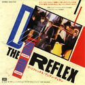 11 the reflex single japan EMS-17454 duran duran wikipedia discography discogs timeline