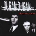 9-pleasureisland edited