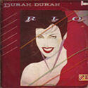 143 rio album duran duran wikipedia DYNA-EMI · PHILIPPINES · EMC-3411 disography discogs song lyric wiki