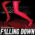 Falling Down