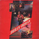Live in america duran duran vinyl bootleg wikipedia