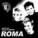 Roma 87 duran duran edited edited