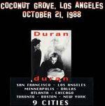 5-1988-10-21 los-angeles edited