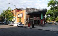 Ontario Theatre washington 1700 Columbia Road NW,wikipedia duran duran show police concert