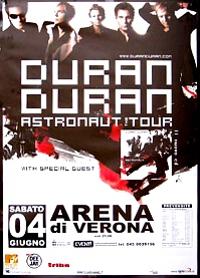 Verona1b