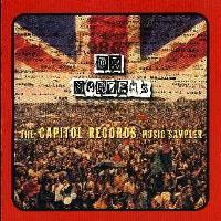 File:DR. Martens The Capitol Records Music Sampler duran duran.jpeg