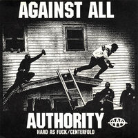 Duran duran Against All Authority Less Than Jake