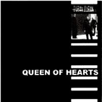 Duran duran queen of hearts