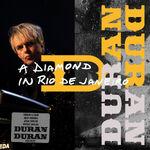 Recorded live at Citibank Hall, Rio De Janeiro, Brazil, April 30th, 2012. duran duran wikipedia