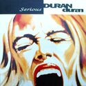 149 serious single song uk 12 DD 15 duran duran complete vinyl discography discogs wiki