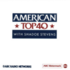 1 American Top 40 with shadoe stevens duran duran 1 wikipedia abc watermark