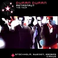 Duran duran 2005-06-28-stockholm cirkus