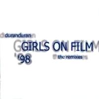 File:Girls on film 98 the remixes duran duran.jpg