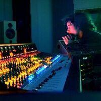 Riccardo damian wikipedia record producer duran duran