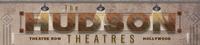 Hudson theatre santa monica wikipedia