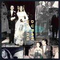 827 duran duran the wedding album wikipedia EMI · ITALY · 0777 7 98876 1 3 discography discogs music wikia