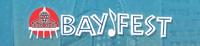 BayFest mobile wikipedia music festival duran duran