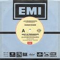2 meet el presidente australia single EMI 1935 duran duran discography discogs wikipedia