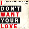 2017 i don't want your love italy 14 2029266 duran duran song discography discogs wiki music 1