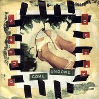 Come undone song wikipedia duran duran discogs collection