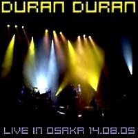 Duran duran 2005-08-14-osaka