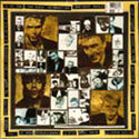 852 duran duran the wedding album wikipedia EMI-ODEON · SPAIN · 060 7 98876 1 discography discogs lyric music 1