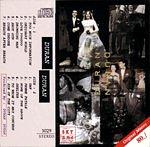 856 duran duran the wedding album wikipedia SKY · THAILAND · 3029 discography discogs music wikia