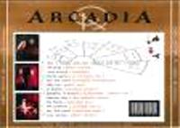 Duran duran b-sides and remix arcadia