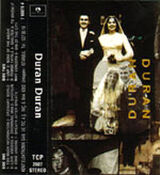 857 duran duran the wedding album wikipedia PARLOPHONE · TURKEY · TCP 2607 discography discogs music wikia