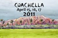 Coachella-2011 duran duran