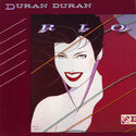 101 rio album duran duran wikipedia Capitol Records – ST-512211, Columbia House discography discogs lyric wiki