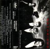 115 NOTORIOUS ALBUM DURAN DURAN wikipedia CAPITOL-RCA · USA · C114794 discography discogs lyric song wiki