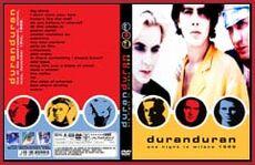 22-DVD Milan88
