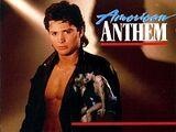 American Anthem (soundtrack)
