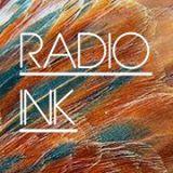 Radio INK DJs wikipedia duran duran discogs australia flag