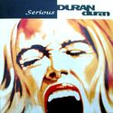 143 serious single song italy 14 2040656 most complete duran duran vinyl discography available discogs wikipedia