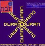 3-hammersmith-ndr edited