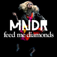 Mndr feed me diamonds nick rhodes remix wikipedia duran duran