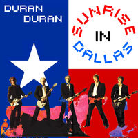 Duran Duran Dallas 2005 all you need is now