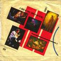 10 the reflex single ireland DURAN 2 duran duran discography discogs wikipedia 1