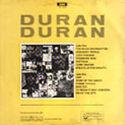 818 duran duran the wedding album wikipedia EMI · ECUADOR · 303-0264 discography discogs lyric wikia 1