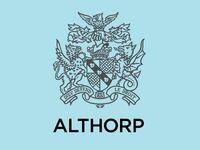 Althop House wikipedia duran duran diana