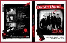 12-DVD Belgrad06