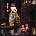 815 duran duran the wedding album wikipedia EMI-SONY · COLOMBIA · 11001521 discography discogs music wikia