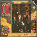 133 seven and the ragged tiger album wikipedia duran duran band FAMA-EMI · SPAIN · 056 16 5454 1 discography discogs music wiki